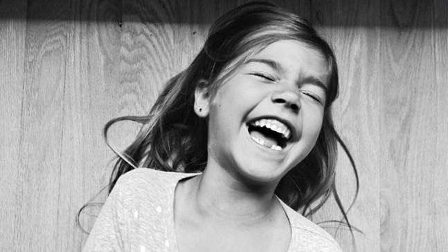 Как да поощряваме детето при успех