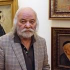 Боян Радев: Не съм бил в болница!