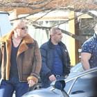 Краси Гулянския, босът на наркоблизалките, почина
