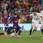 """Босът на """"Барселона"""": Валверде не е виновен!"""