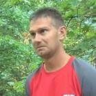 Спасиха англичанин, ударен от мълния край Сандански