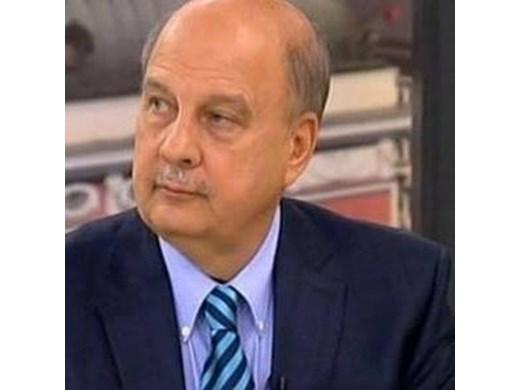 Георги Марков: Марешки ще влезе в Парламента – Мангърът ще го вкара!
