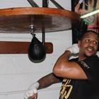 Съперникът на Кобрата - Райдъл Букър: Ще изнеса боксов урок на Пулев
