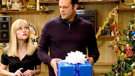 10-те най-лоши подаръка за Коледа