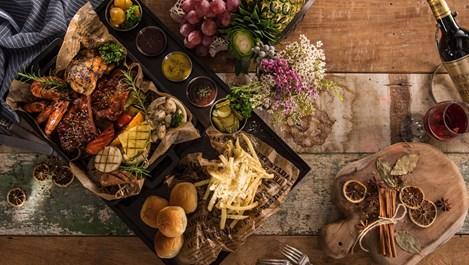 Признаци за непоносимост към едни от най-срещаните храни