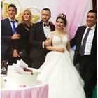 Тежка сватба в родата на Фатик