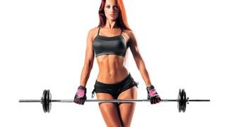 8-те грешки, които допускаме във фитнеса