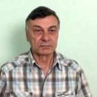 Рейки лечителят Стайко Стайков: Излекувах няколко човека от рак