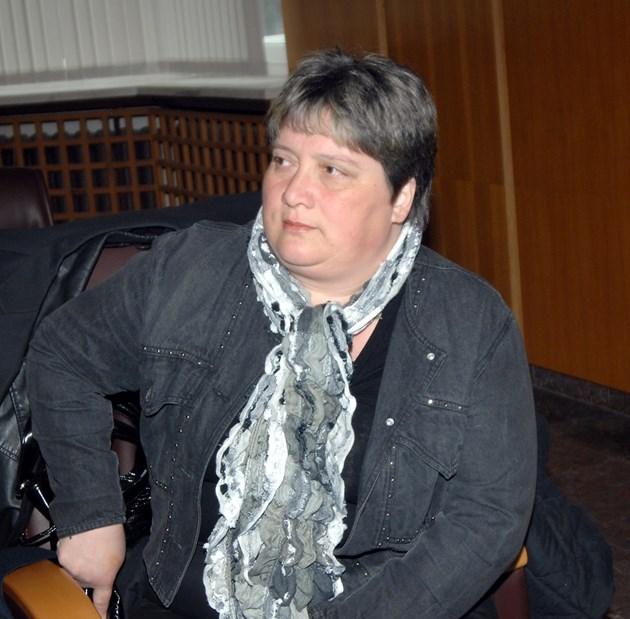 Майката на сестрите Белнейски, Фани: Дано да бъде разкрит вторият убиец на щерките ми!