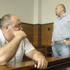 5 млн. загуби ВИП казиното на Галеви