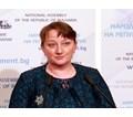 Кризата изяла 685 млн. лв. от спестеното за втора пенсия, дават нов шанс за прехвърляне в НОИ (Обзор)