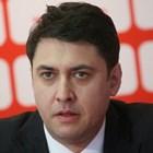 Адвокатът на ЦСКА: Боби не ни е помагал