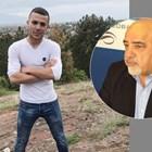 Цончо Колев, треньор на Борис Станчов: Покриха смъртта на починал боксьор