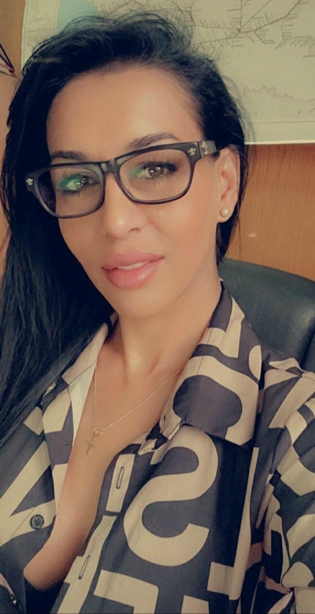 Мисис България Ана Иванова: COVID отне майка ми, смирих се