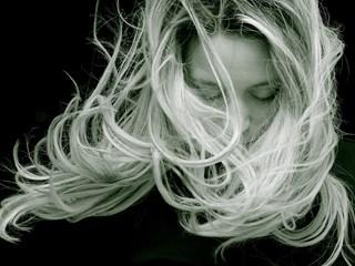 Конски шампоан помага за по-бърз растеж на косата