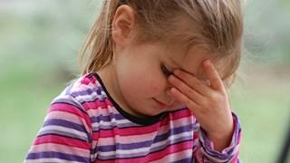 С новата учебна година започва и мигрената