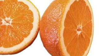 Какво се случва, когато в тялото има недостиг на Витамин С?