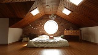 Страхотни идеи за повече уют у дома