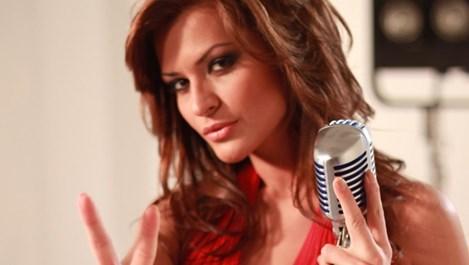 Преслава:  Българският мъж е като луксозна качествена стока - струва си, но е доста трудно да го намериш