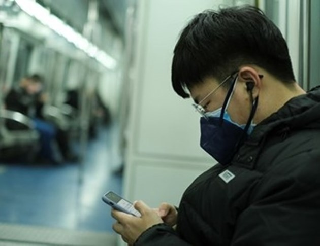 Китай отпуска близо 9 милиарда долара за борба срещу коронавируса