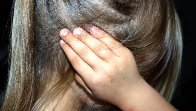 Световъртежът говори за проблем със слуха при детето
