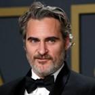"""""""Епъл"""" продуцира филм на Ридли Скот за Наполеон с участието на Хоакин Финикс"""