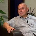 """Д-р Румен Стоилов, кардиолог в пловдивската болница МБАЛ """"Свети Мина"""": Правилното дишане предпазва от коронавируса"""