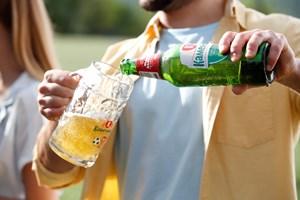 Вкусът и качеството най-важни при избора на бира
