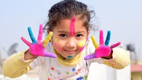 Как да отучим детето от тези 10 неприятни навика