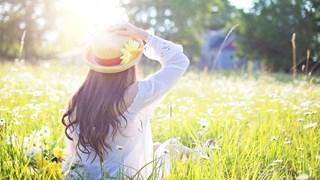 Защо жената Рак може да те направи по-щастлив от всяка друга жена
