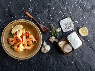 Митове за разделното хранене и защо е добре да го избягваме