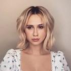 """Мария Бакалова се размина със """"Златен глобус"""", спечели го Розамунд Пайк"""