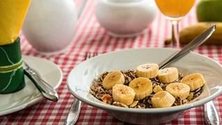 9 храни, които може да намалят риска от инсулт