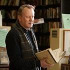 Минисериал за истината за Чернобил пуска HBO