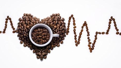 Кафето защитава от три болести