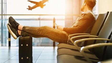 Пътуване по време на коронавирус - какво трябва да знаем
