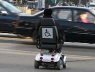 48 000 инвалиди искат оценка за помощи