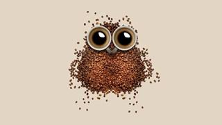Кафе срещу стареене, тъмни кръгове и целулит