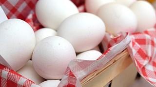 Диета с варени яйца сваля 11 кг за две седмици