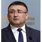 Министър Маринов: Да, има хакерската атака срещу НАП. Руснаци са,  заради Ф-16