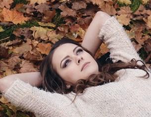 Столетниците се раждат през есента
