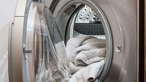 Защо пералнята със сушилня e по-добрият избор