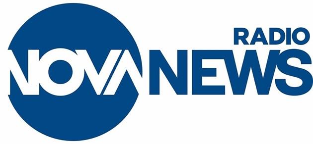 Радио NOVA NEWS – четири години в ефира на България