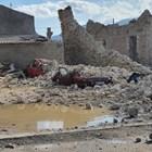 Външно: Няма данни за пострадали българи при земетресението в Егейско море (Видео)