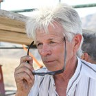 Астронавтът-любител Майкъл Хюз загина при полет със самоделната си ракета
