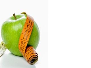 Ям само полезни храни, а не свалям килограми. Защо?