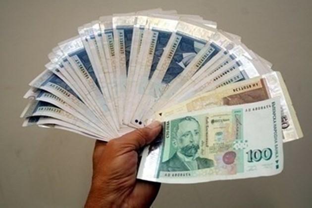 46.4 млн. лева са изплатени на работници, чиито възнаграждения са били забавени