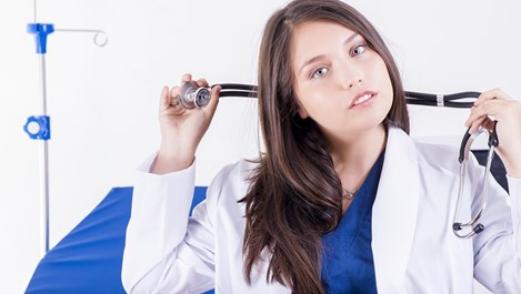 Хлорният диоксид - ангелски лек или чиста измама