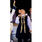 Николина Чакърдъкова с нова песен
