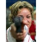 Легендата Мария Гроздева: Олимпийска квота или се отказвам!
